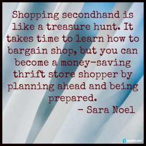 Planning Ahead Quotes Shopper by planning ahead