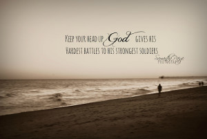 Beach Quotes For Kids