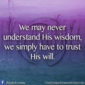 Inspiration #Quotes #Wisdom