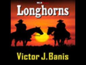 Longhorns (2011), a film by David Lewis -Theiapolis