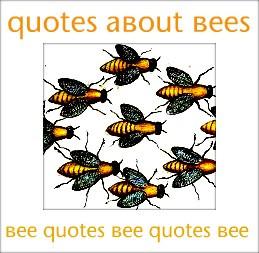 Cute Bee Sayings http://babybeeshouse.blogspot.com/p/would-you-like-to ...