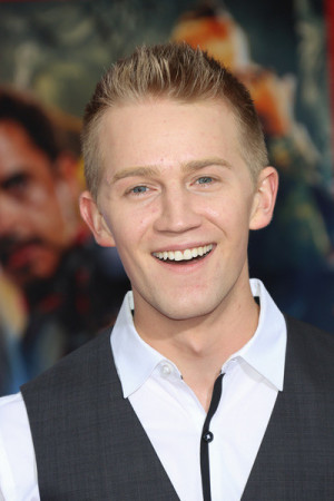 Jason Dolley Pictures