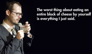 ... scroll down and enjoy these absolutely hilariously stand up quotes