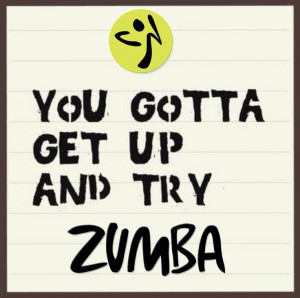 Funny Zumba Quotes Fitness And Zumba Funny