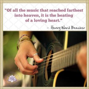 heaven-quotes-24.jpg