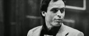 Ted-Bundy-Quotes.jpg
