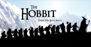the-hobbit-movies.jpg