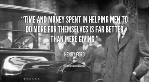 quote-Henry-Ford-Henry-Ford-Time-Money-31.png