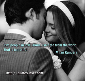 quotes about loving two people at same time