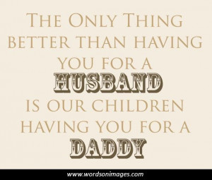 File Name : 244698-Quotes+fathers+day+++.jpg Resolution : 570 x 485 ...
