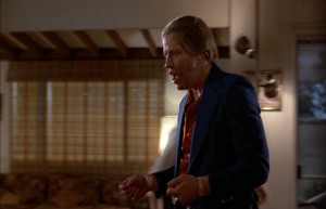 Biff Tannen Quotes And Sound Clips