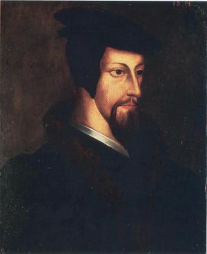 John_Calvin_-_Young