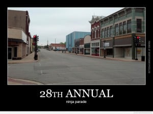 funny-picture-28th-annual-ninja-parade.jpg