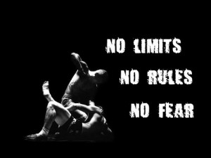 all about kick boxing my favorite quotes