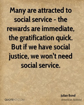 julian-bond-julian-bond-many-are-attracted-to-social-service-the.jpg
