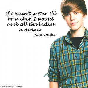Justin Bieber Funny Pictures With Quotes
