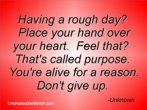 quotes-about-life-purpose