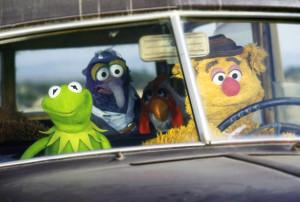 ... The Muppet Movie: The Original Classic