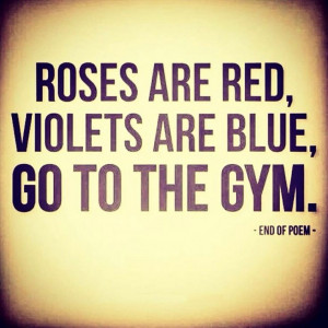 Gym Motivation Quotes, Fit Blog, Poems, Gymhumor, Gym Humor, Health ...
