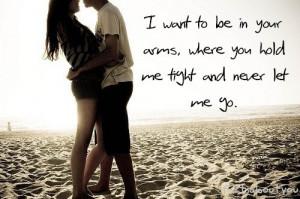 Quotes - love Photo
