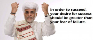 Quotes by Narendra Modi : NaMo Quotes