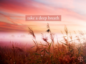 Take-a-deep-breath-wallpaper.jpg