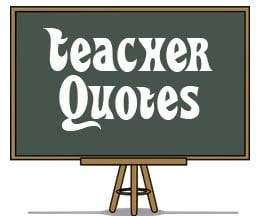 Funny and cute text messages and phrases about teachers and their work ...