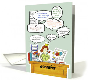 Gift and Greeting Card Ideas