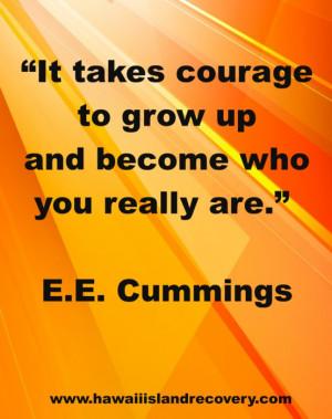 http://quoteko.com/inspirational-drug-recovery-quotes.html