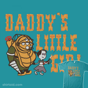 Related Pictures dad quotes daddys little girl 3 dad quotes daddys