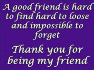 With best wishes for you, Deborah,