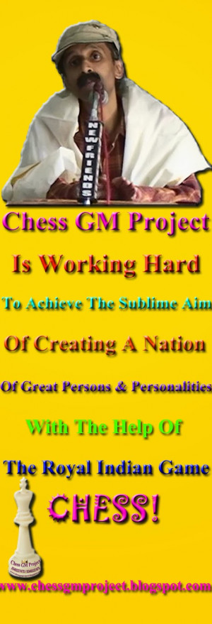 ... Chess+GM+Project+Quotes+Chess+Pictorial+Quotes+Chess+Quotes.jpg
