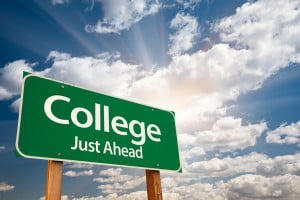 surviving college, survive first day college