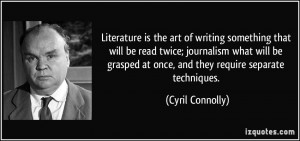 style is poems is poetry site of Quotes On Reading and Literacy ...