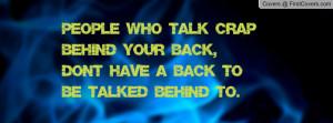 Cute Quote Love You Heartbreak Back Talk Kootation
