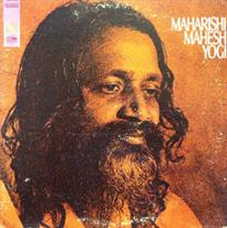 more maharishi about maharishi quotes by maharishi mahesh yogi