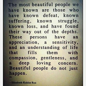 INNER BEAUTY | INNER BEAUTY QUOTE OF THE DAY!