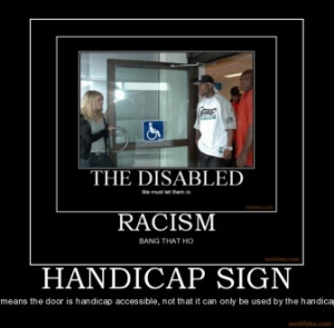 handicap-sign-handicap-sign-fail-demotivational-poster-1216834293.jpg