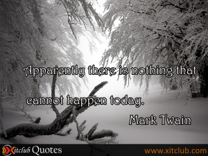 16201-20-most-famous-quotes-mark-twain-famous-quote-mark-twain-4.jpg