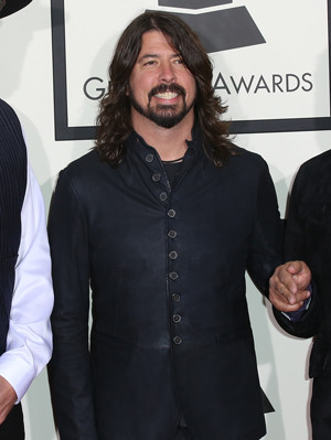 guess whose quote jay z getty images guess whose quote dave grohl wenn ...