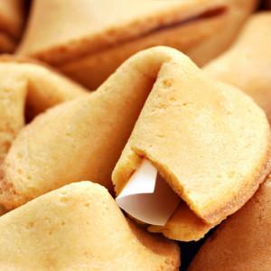 530-fortune-cookies.jpg
