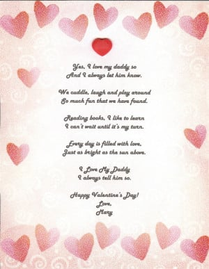 -funny-valentines-day-poems-for-friends-2014-valentines-day-quotes ...