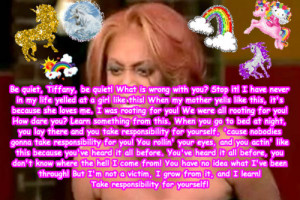 for quotes by Tyra Banks. You can to use those 7 images of quotes ...