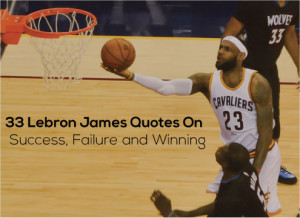 lebron-james-quotes.jpg