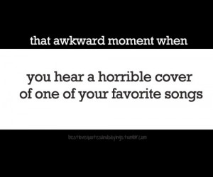 That Awkward Moment Quotes