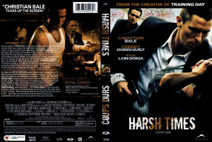 images of harsh times wallpaper