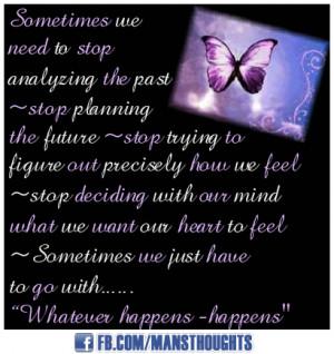 broken relationship quotes9