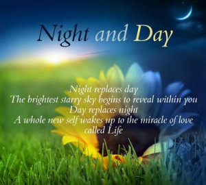 Download HERE >> Night And Day Motivational Quotes