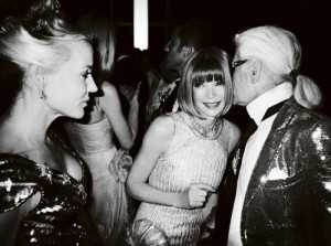 ANNA WINTOUR*****TO BE;)