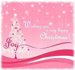 Christmas Sayings – Personalize Your Gifts And Greetings